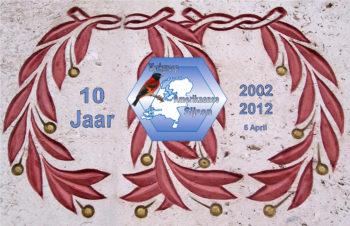 10-jaar-was-2012-2-sijzenbulletin
