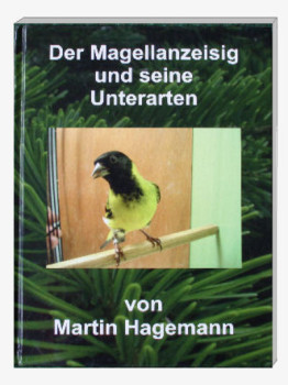magellaansijsenzijnondersoortenfotoboek